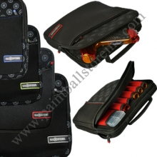 gi_sports_paintball_gun_bag[8]